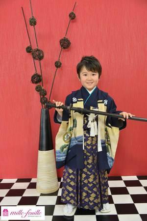 2015.12.20-ryousei-1.jpg