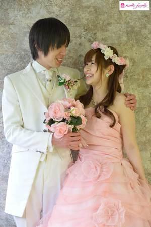 wedding-(74)-1.jpg