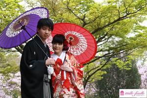 wedding-(155)-1.jpg