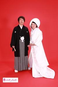 wedding (56)-b_R.jpg