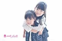 006_20160616_1700_Yui&Shiori b3_R.jpg