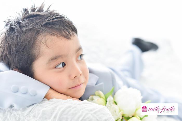 五歳☆753撮影(*'∀')浦和店