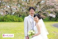 wedding (43)_R.jpg