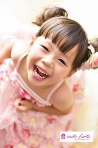 028_Yuna-b_R.jpg