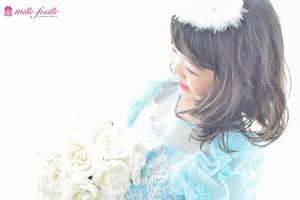 20160919_1300_037-1.jpg