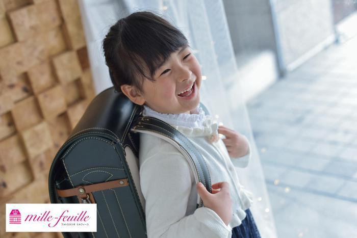 入学&1歳バースデー☆浦和店☆