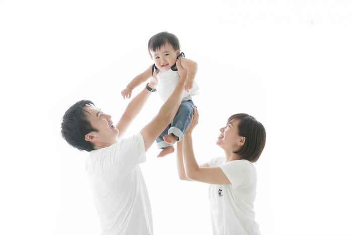 1歳バースデーフォト☆浦和店☆