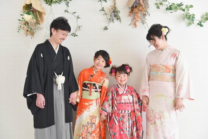 結婚10周年おめでとうございます! ☆浦和店☆