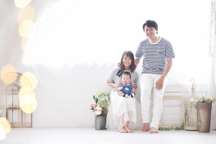 100days Aniversary☆上尾店☆