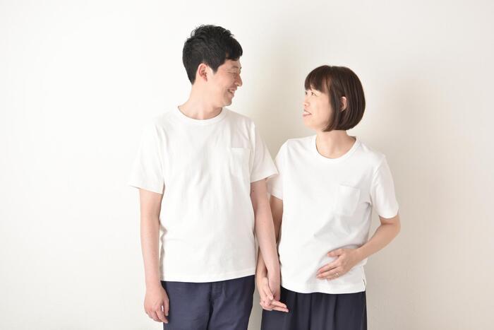 マタニティフォト☆上尾店☆