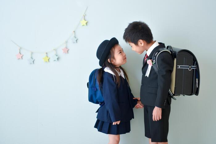 入園・入学フォト☆浦和店☆