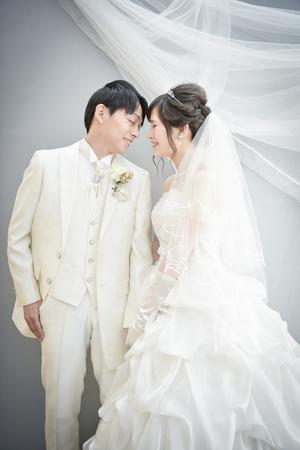 wedding728-035.jpg