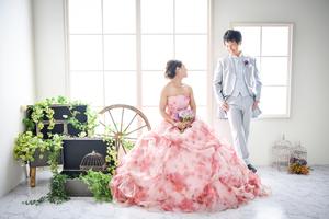 wedding810-013.jpg