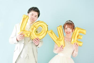 wedding-037.jpg