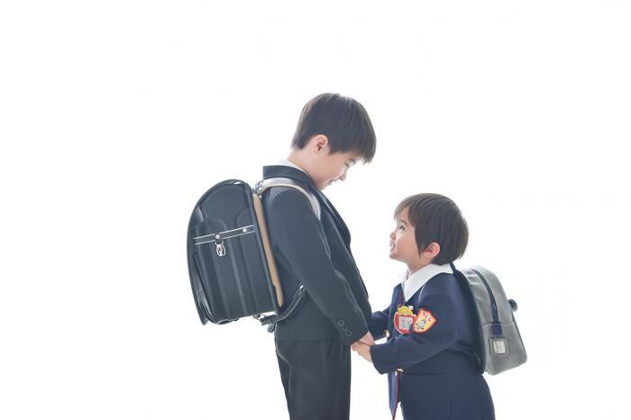 入学フォト☆彡浦和店☆彡