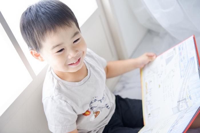 4歳バースデーフォト☆川越店☆