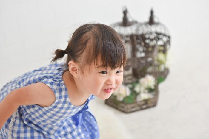 2歳バースデーフォト☆浦和店☆