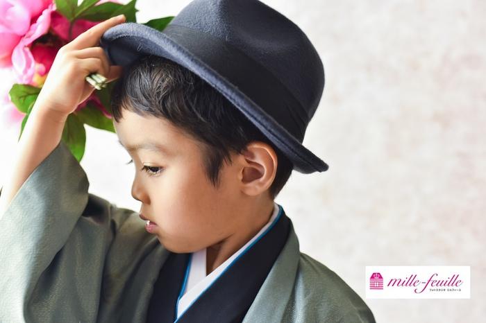 b4 tomoki haruki_R.jpg
