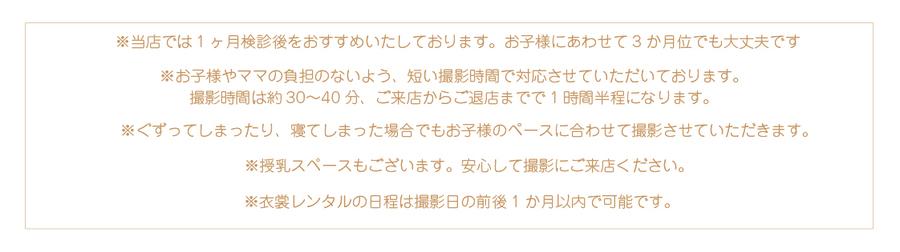 お宮参り注意事項-09.jpg