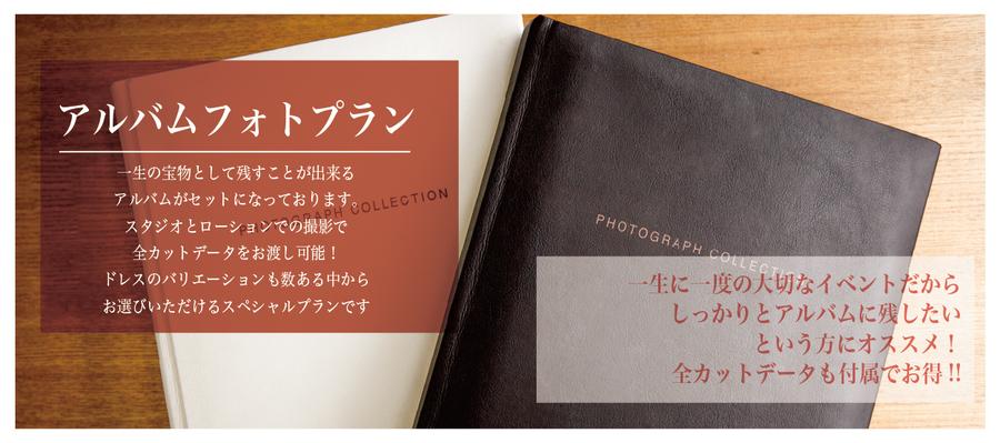 アルバムプラン-02.jpg