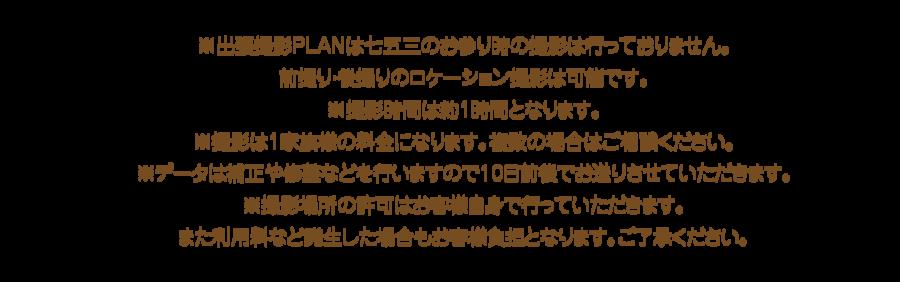 出張撮影プラン-04.png
