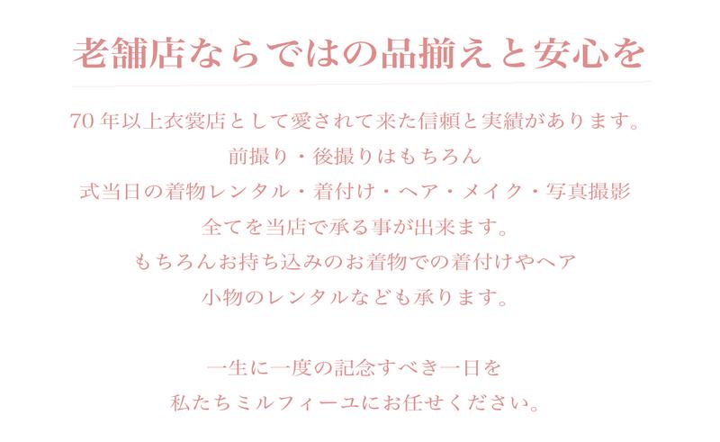 201708成人-01.jpg