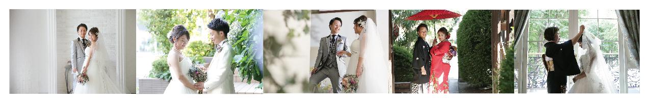 大宮用チャペルウェディングストーリー-03.jpg