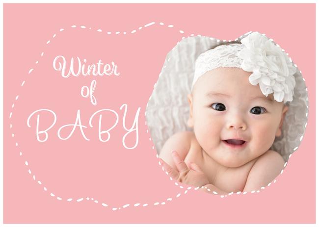 WINTER BABY_アートボード 1_アートボード 1.jpg
