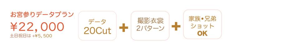 お宮参り-01-07-thumb-900xauto-3644-thumb-901x150-10030.jpg
