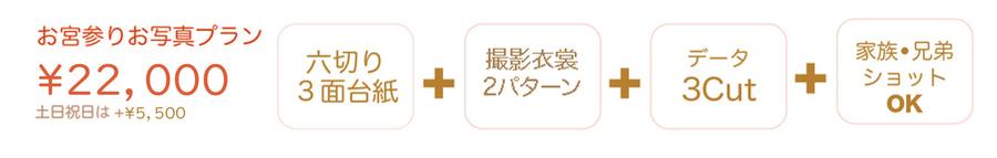 お宮参り-01-08-thumb-900xauto-3650-thumb-901x144-10032.jpg